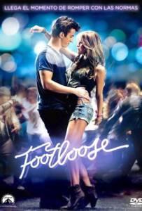 Footloose 2011 ฟุตลูส เต้นนี้เพื่อเธอ