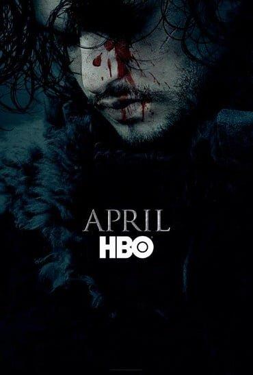 Game of Thrones Season 6 มหาศึกชิงบัลลังก์ EP.1-EP.10