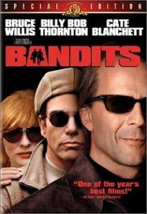 Bandits (2001) จอมโจรปล้นค้างคืน