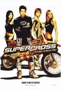 Supercross (2005) ซูเปอร์ครอส บิดเบียดนรก