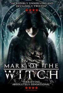 The Witch (2015) เดอะ วิทช์ อาถรรพ์แม่มดโบราณ