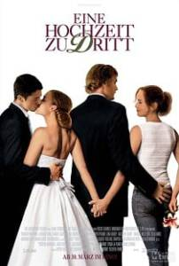 Imagine Me & You (2005) ในห้วงฝัน แค่ฉันกับเธอ