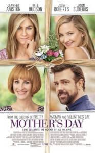 Mother's Day (2016) แม่ก็คือแม่ .. จบนะ