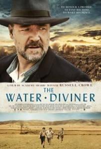 The Water Diviner 2014 จอมคนหัวใจเทพ