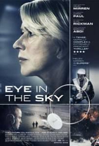 Eye in the Sky 2015 แผนพิฆาตล่าข้ามโลก