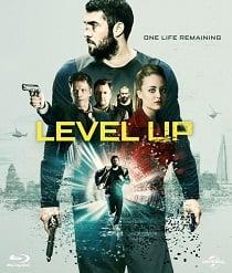Level Up (2016) เลเวลอัพ กลลวงเกมส์ล่า