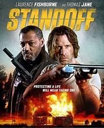Standoff (2016) ล่าไม่ให้รอด