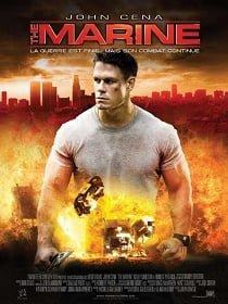 The Marine (2006) คนคลั่ง ล่าทะลุสุดขีดนรก