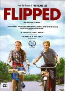 Flipped (2010) หวานนักวันรักแรก