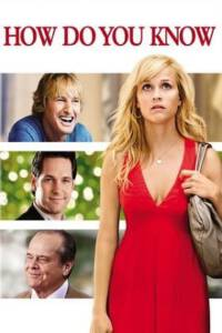 How Do You Know (2010) รักเรางานเข้าแล้ว