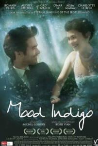 Mood Indigo (2013) รักนี้มหัศจรรย์