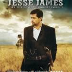 The Assassination of Jesse James by the Coward Robert Ford (2007) แผนสังหารตำนานจอมโจร เจสซี่ เจมส์
