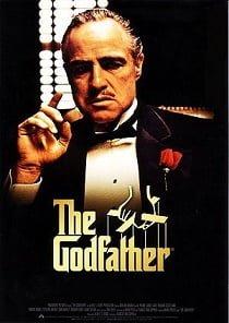 The Godfather 1 (1972) เดอะ ก็อดฟาเธอร์ 1