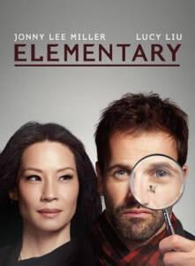 Elementary Season 3 เชอร์ล็อค วัตสัน คู่สืบคดีเดือด ปี 3 พากย์ไทย Ep.1-24 จบ
