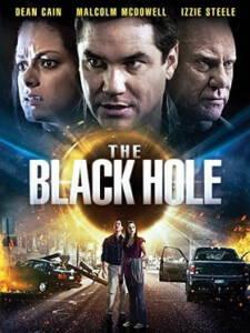 The Black Hole (2015) ฝ่าจิตปริศนา