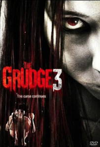 The Grudge 3 2009 โคตรผีดุ 3