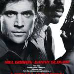 Lethal Weapon 1 (1987) ริกส์ คนมหากาฬ ภาค 1