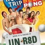 Road Trip 2 Beer Pong (2009) เทปสบึมส์! ต้องเอาคืนก่อนถึงมือเธอ ภาค 2
