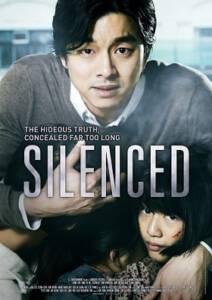 Silenced (2011) เสียงจากหัวใจ… ที่ไม่มีใครได้ยิน