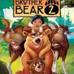 Brother Bear 2 (2006) มหัศจรรย์หมีผู้ยิ่งใหญ่ 2