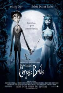 Corpse Bride (2005) เจ้าสาวศพสวย