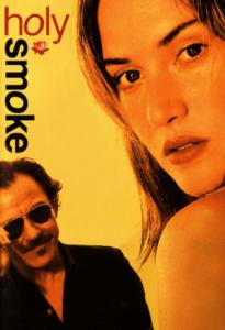 Holy Smoke (1999) อุ่นไอรักร้อน