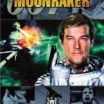 James Bond 007 Moonraker (1979) เจมส์ บอนด์ 007 ภาค 11