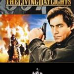James Bond 007 The Living Daylights (1987) เจมส์ บอนด์ 007 ภาค 15
