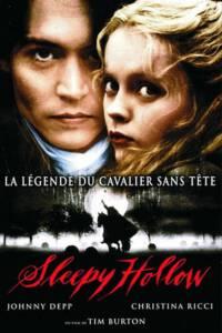 Sleepy Hollow (1999) คนหัวขาดล่าหัวคน