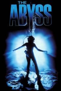 The Abyss (1989) ดิ่งขั้วมฤตยู