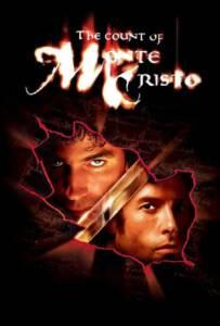 The Count of Monte Cristo 2002 ดวลรักดับแค้น