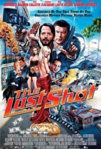 The Last Shot (2004) เปิดกล้อง หลอกจับมาเฟีย