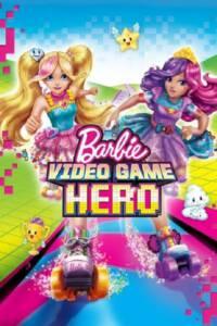 Barbie Video Game Hero (2017) บาร์บี้ ผจญภัยในวิดีโอเกมส์