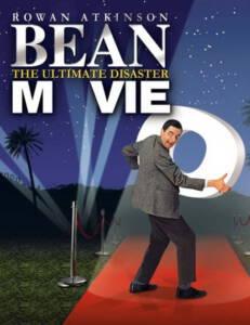 Mr. Bean The Movie (1997) บีน เดอะมูฟวี่