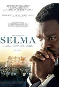 Selma (2014) เซลม่า สมรภูมิแห่งโลกเสรี