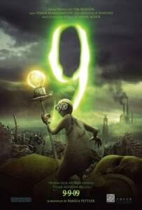 Super 9 (2009) ซูเปอร์ไนน์ อัจฉริยะพลิกโลก
