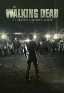 The Walking Dead Season 7 ตอนที่ 15 พากย์ไทย