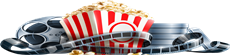 ดูหนังออนไลน์ VoJKuD หนังใหม่ HD ฟรี