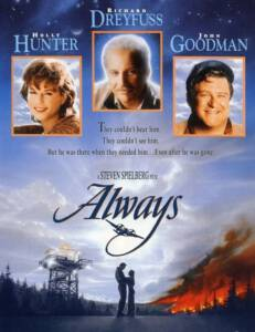 Always (1989) ไฟฝันควันรัก