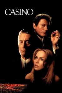 Casino (1995) ร้อนรัก หักเหลี่ยมคาสิโน