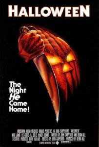 Halloween (1978) ฮัลโลวีนเลือด ภาค 1