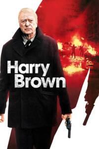 Harry Brown (2009) อย่าแหย่ให้หง่อมโหด