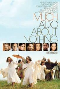 Much Ado About Nothing 1993 รักจะแต่งต้องแบ่งหัวใจ