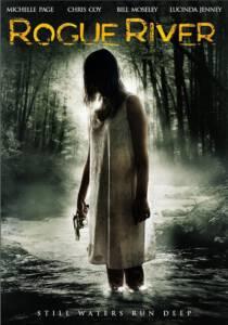 Rogue River (2012) ลวงเธอมาเชือด