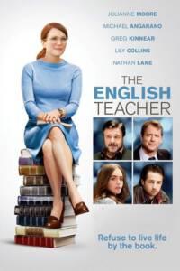 The English Teacher (2013) ครูใสหัวใจสะออน