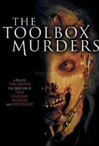 Toolbox Murders 2004 สับอํามหิต มันไม่ใช่คน