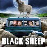 Black Sheep (2006) แกะชำแหละคน