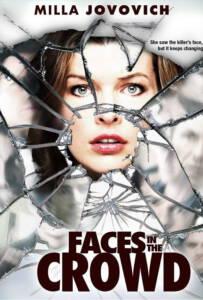 Faces in the Crowd (2011) ซ่อนผวา…รอเชือด