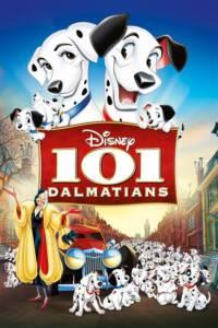 101 Dalmatians (1961) ทรามวัยกับไอ้ด่าง