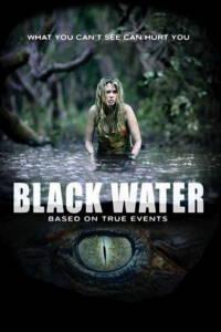 Black Water (2007) เหี้ยมกว่านี้ ไม่มีในโลก